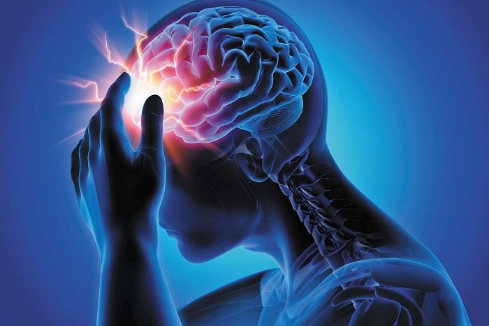Brain Injury Rehabilitation: What Should You Expect?