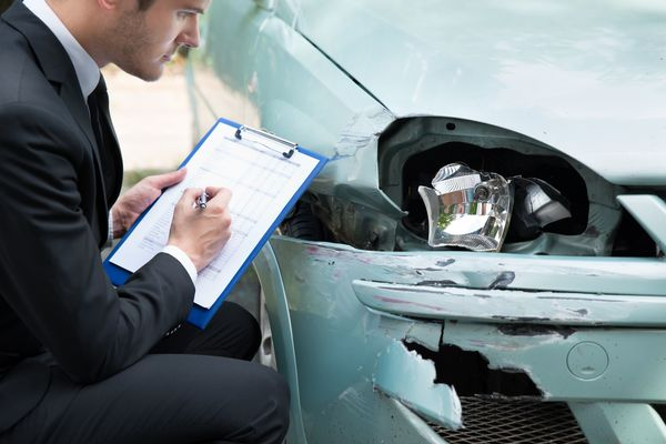 5 Situations Where You Need to Hire an Experienced Car Accident Lawyer In 2021