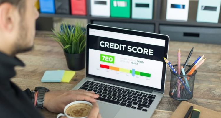 What Can Affect Your Credit Scores Negatively in 2021