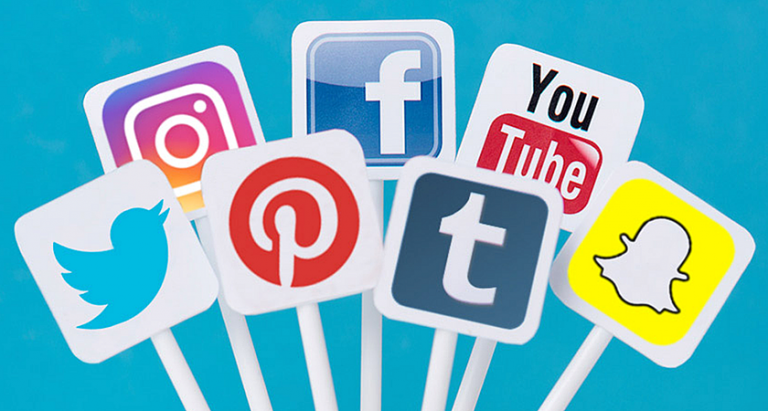 6 Ways How Social Media Advertising Enhance Your Business Growth