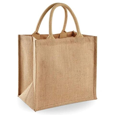 Check Out The Best Eco-friendly Bags To Replace Plastic Ones